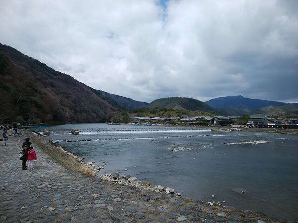 Hozugawa-2019-3-31-01.jpg