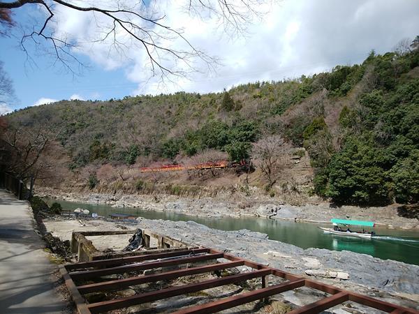 Hozugawa-2019-3-31-04.jpg