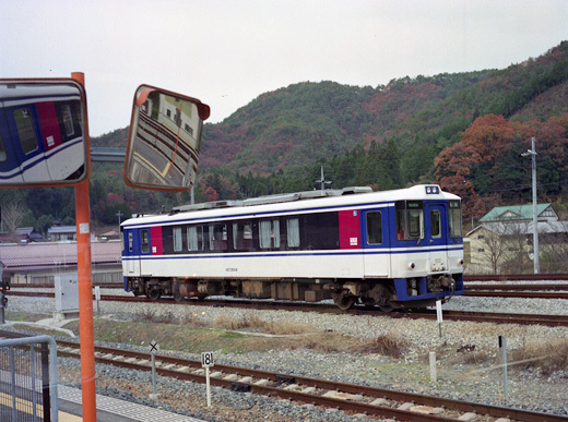 19961130粟倉Bimg021-1