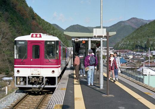 19961130粟倉Bimg024-1