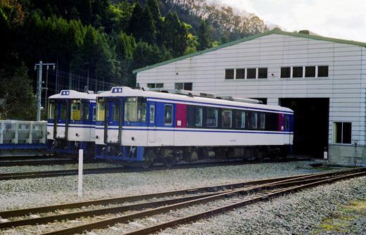 19961130粟倉Bimg025-1