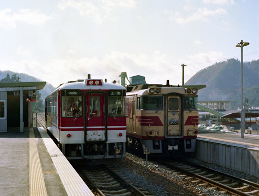 19961130粟倉Bimg031-1