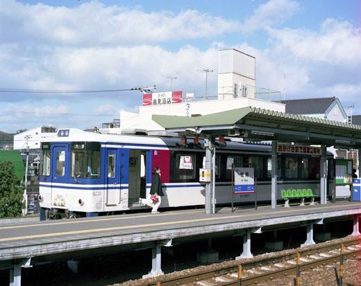19961130粟倉Bimg032-1