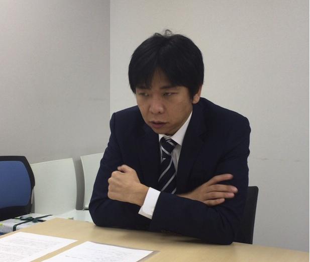 iguchi-sama2.png