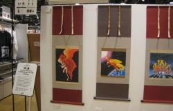 ART TOY FES in UMEDA-5