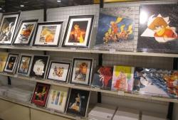 ART TOY FES in UMEDA-4