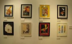 ART TOY FES in UMEDA-6
