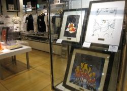 ART TOY FES in UMEDA-9