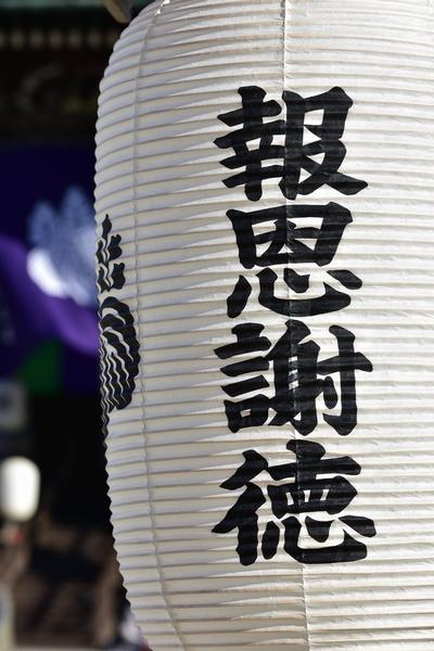 _20190114_takada (55)