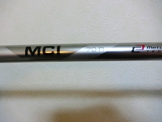 MCI70R 1