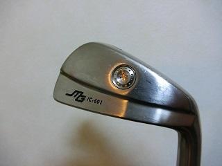 MCI70R 2
