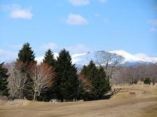北海道GC4