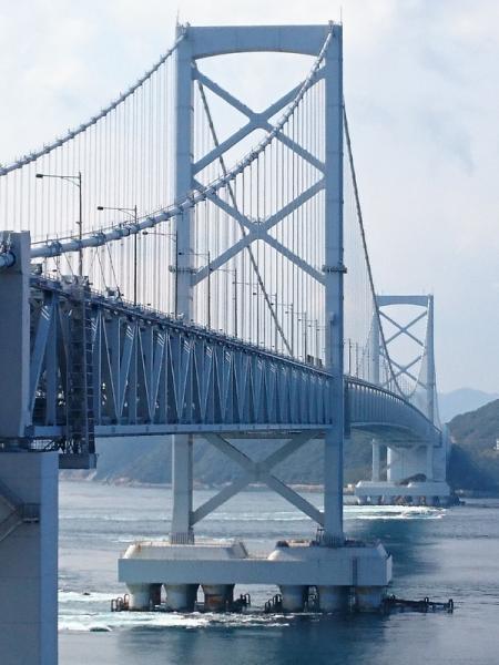 大鳴門橋02