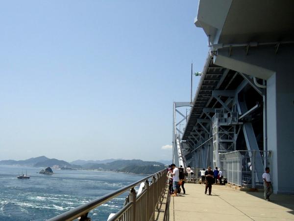 橋の展望台02