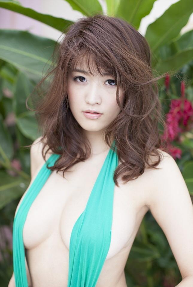 hakase_mai120.jpg