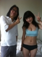 hoshina_mizuki142.jpg