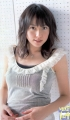 nagasawa_masami072.jpg