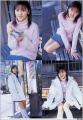 nagasawa_masami073.jpg