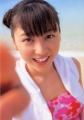 nagasawa_masami080.jpg