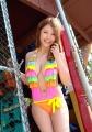 nishida_mai206.jpg