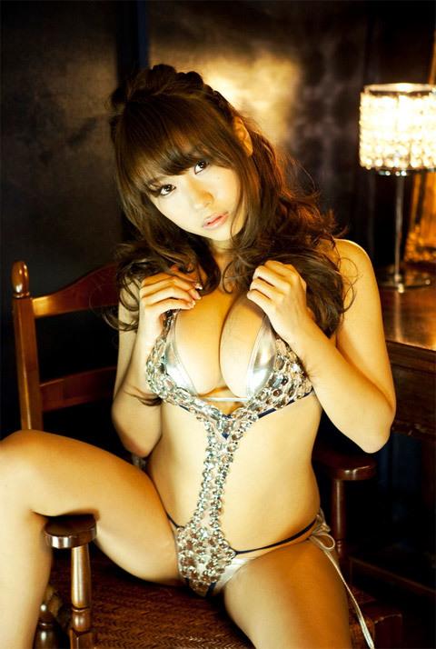 nishida_mai207.jpg