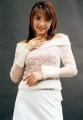 souma_akane051.jpg