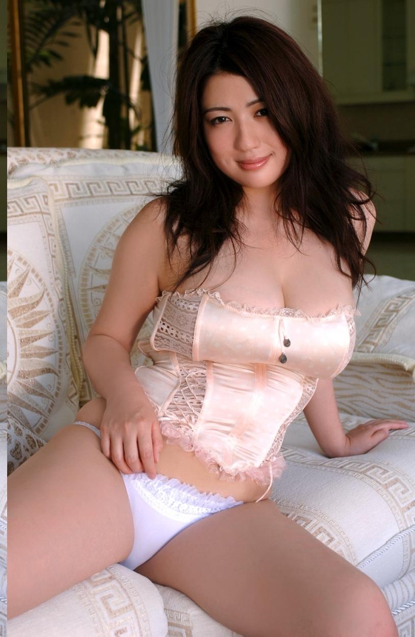 takizawa_nonami229.jpg