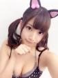tamechika_anna007.jpg
