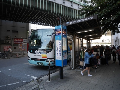 201903Osaka-108.jpg
