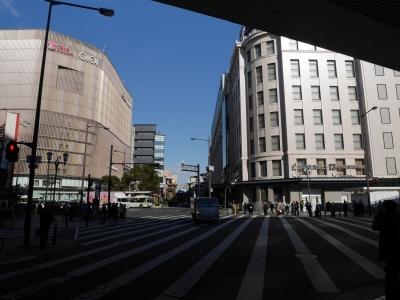 201903Osaka-109.jpg