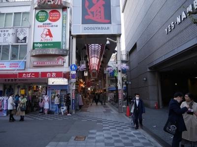 201903Osaka-116.jpg