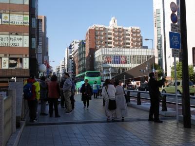 201903Osaka-131.jpg