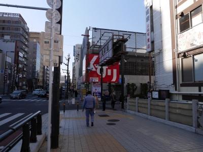 201903Osaka-302.jpg
