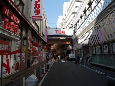 201903Osaka-303.jpg