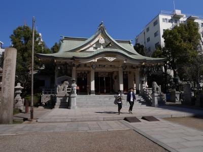201903Osaka-310.jpg