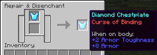 block_update_grindstones_5.png