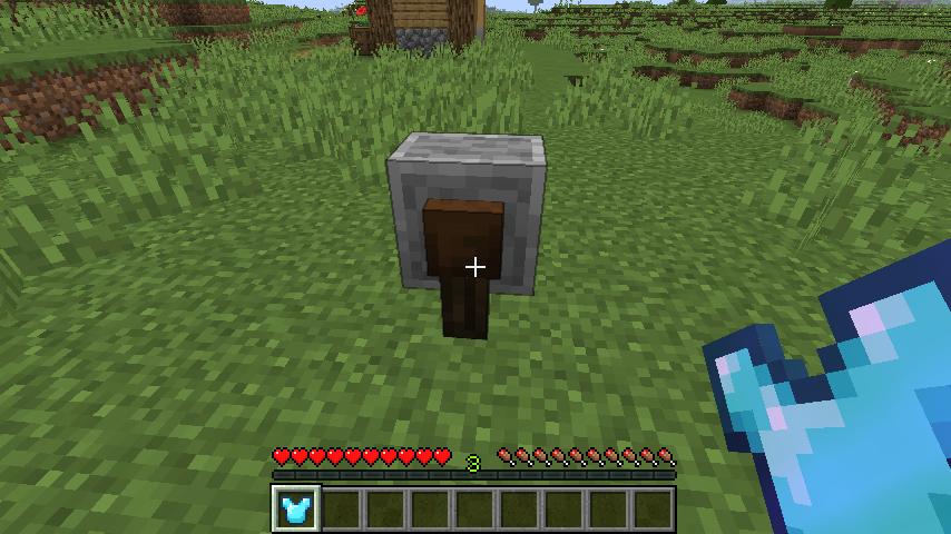 block_update_grindstones_7.png