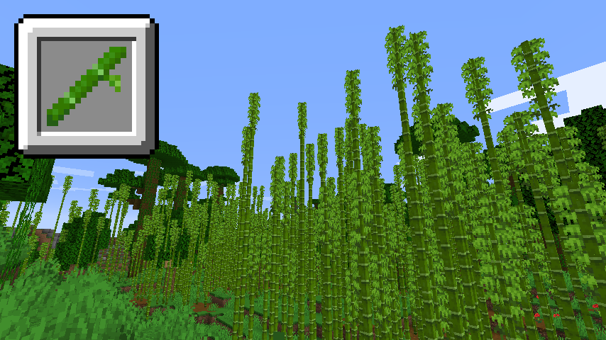update_block_bamboo_1.png