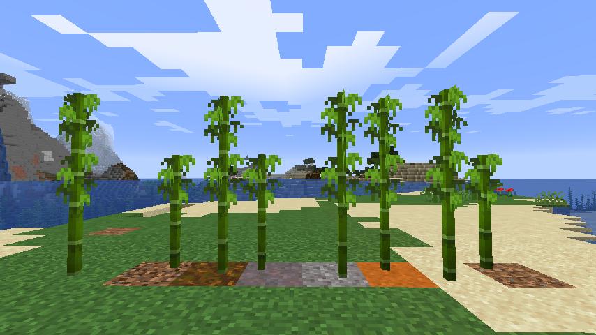 update_block_bamboo_2.png