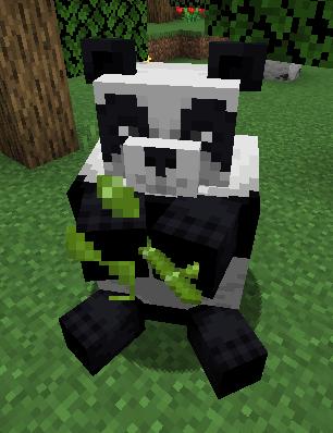 update_block_bamboo_6.png
