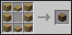 update_block_barrels_2.png