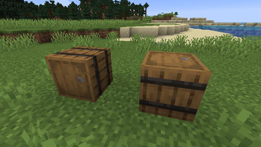 update_block_barrels_3.png