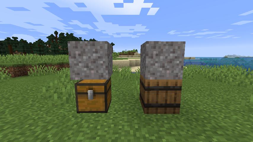 update_block_barrels_7.png