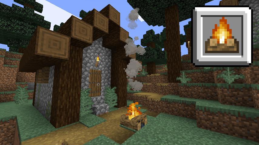 update_block_campfires_1.png