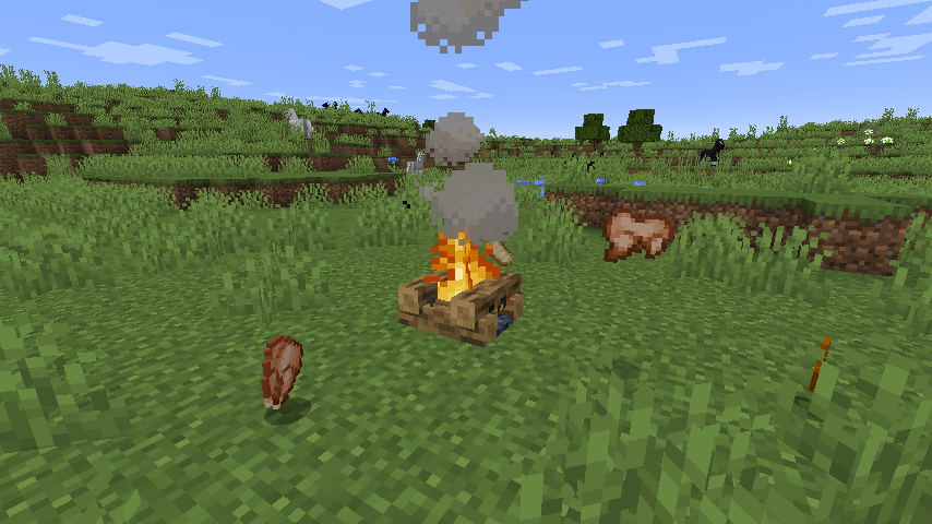 update_block_campfires_5.png