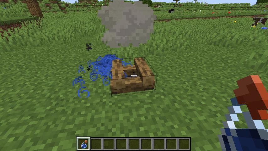 update_block_campfires_6.png