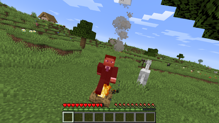 update_block_campfires_7.png