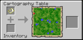 update_block_cartographytables_4.png