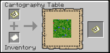 update_block_cartographytables_5.png