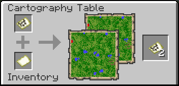 update_block_cartographytables_6.png